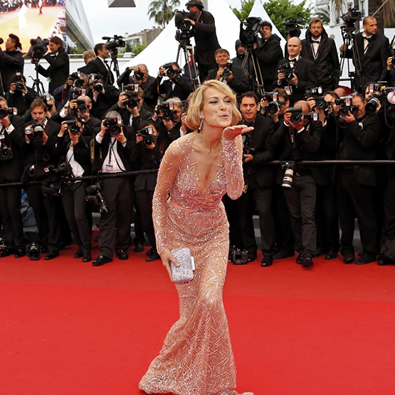 Apply to Cannes