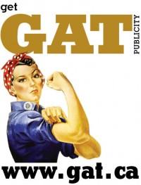507.gat_logo_v2