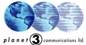 planet3-logo