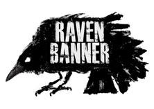 raven-banner-logo_839