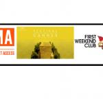 FMA Blog