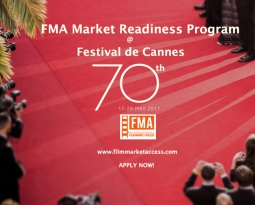 Festival de Cannes 2017: Here is my first rumor on the selections…