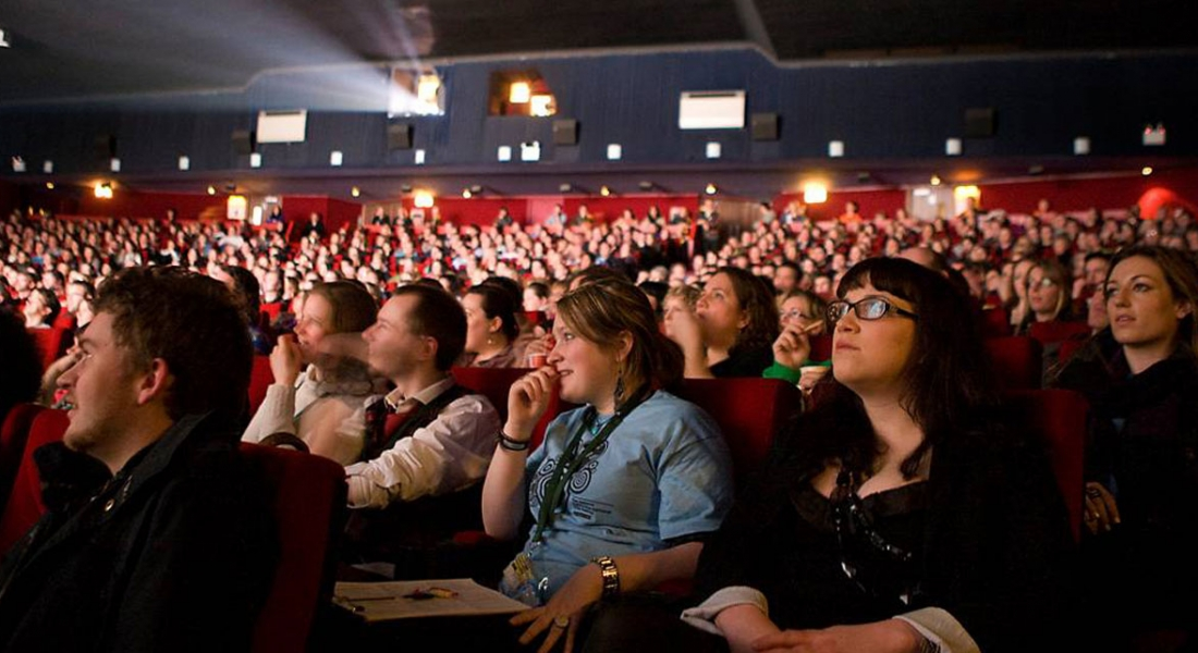 Film Market Access Open Doors for South Africa at the 40th Toronto International Film Festival